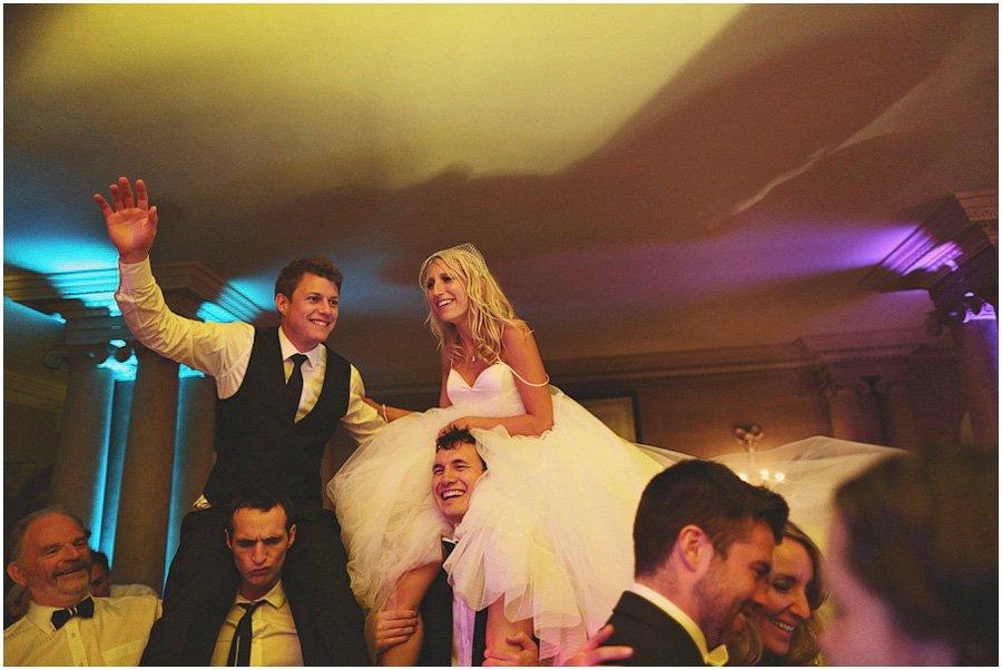 Castle-Howard-Weddings_0073