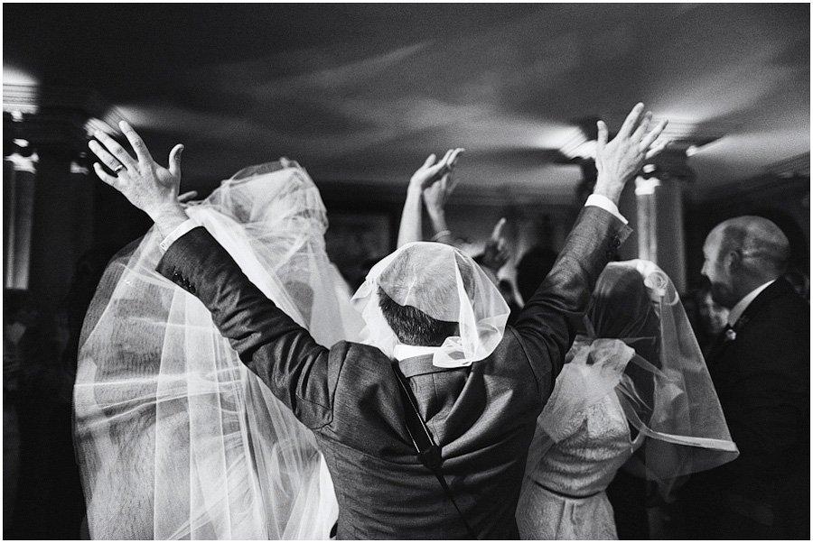 Castle-Howard-Weddings_0074