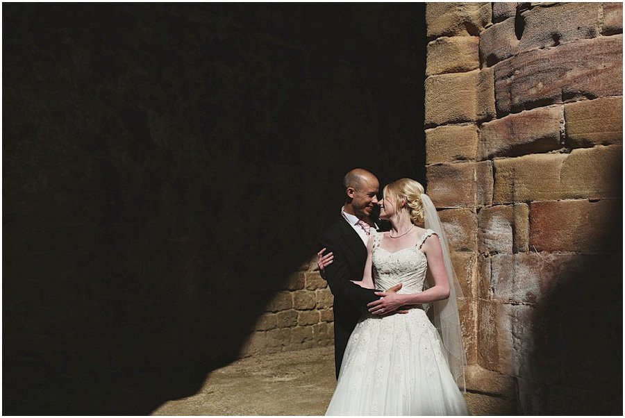 Fountains-Abbey-Wedding-Photography_0047