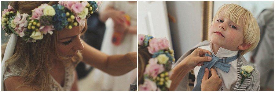 Papakata-Wedding-Photography_0018