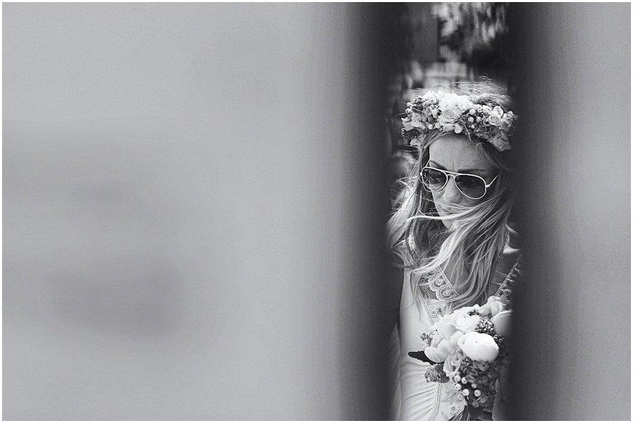 Papakata-Wedding-Photography_0036