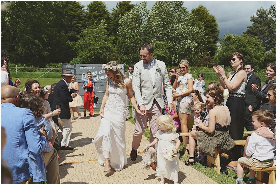 Papakata-Wedding-Photography_0040