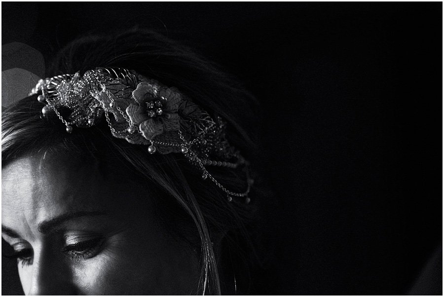 Papakata-Wedding-Photography_0058