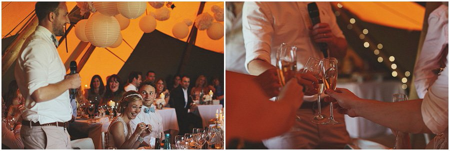 Papakata-Wedding-Photography_0065