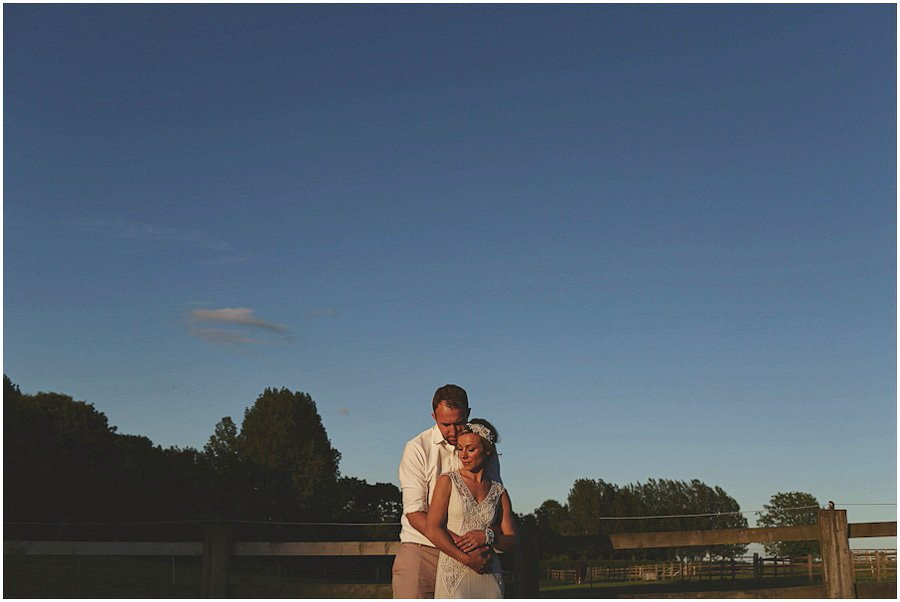 Papakata-Wedding-Photography_0071