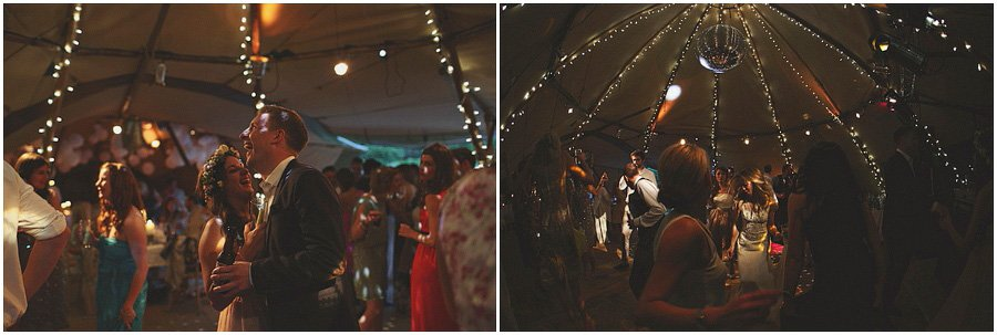 Papakata-Wedding-Photography_0080