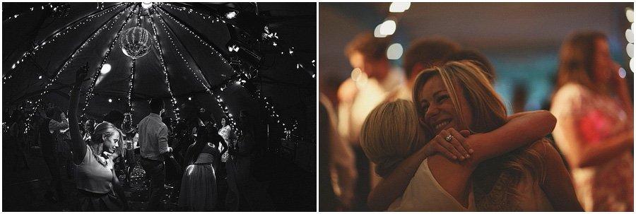 Papakata-Wedding-Photography_0081