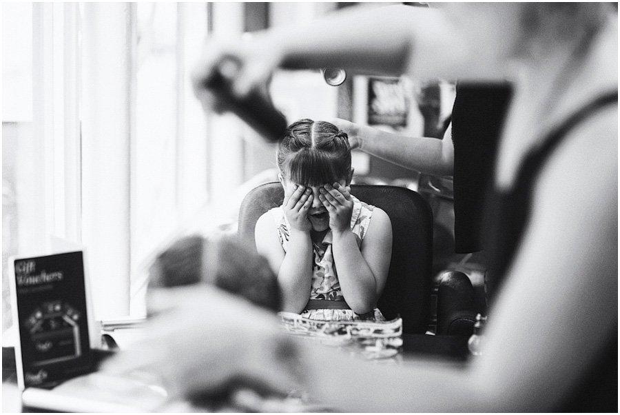 Scarborough-Spa-Wedding-Photography_0005