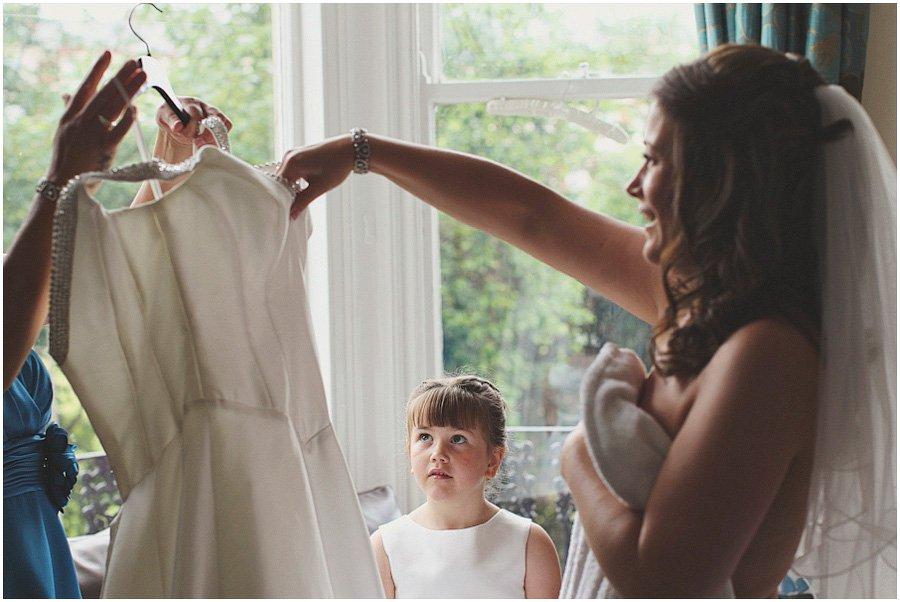 Scarborough-Spa-Wedding-Photography_0010