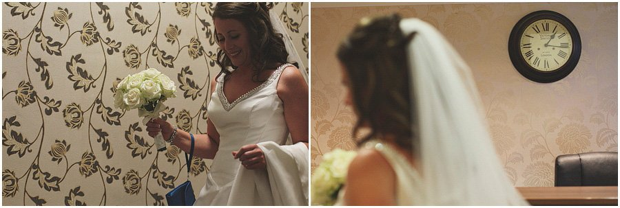 Scarborough-Spa-Wedding-Photography_0011