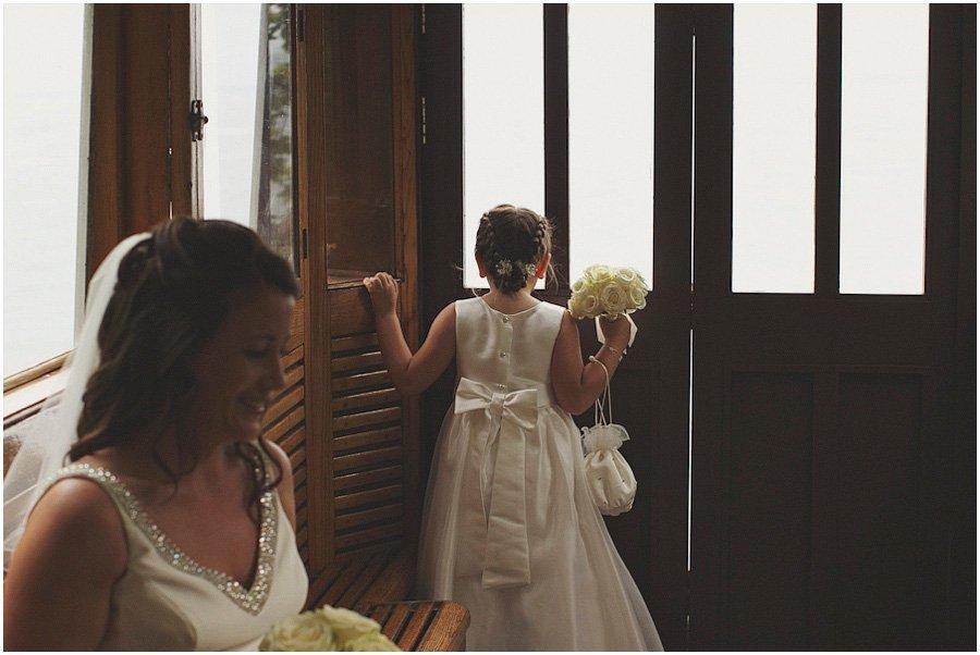 Scarborough-Spa-Wedding-Photography_0014