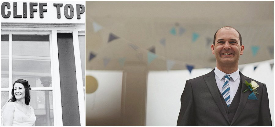 Scarborough-Spa-Wedding-Photography_0015