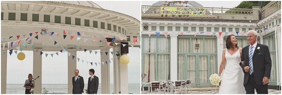 Scarborough-Spa-Wedding-Photography_0016