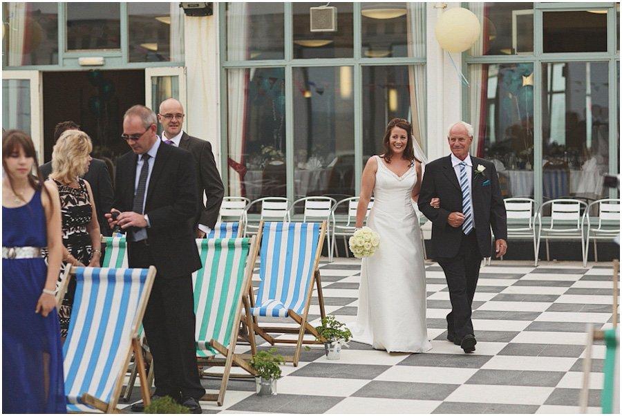 Scarborough-Spa-Wedding-Photography_0017