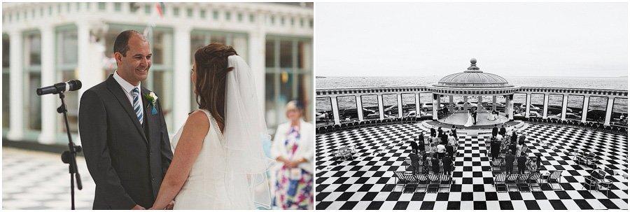 Scarborough-Spa-Wedding-Photography_0019