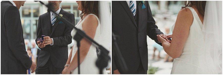 Scarborough-Spa-Wedding-Photography_0020