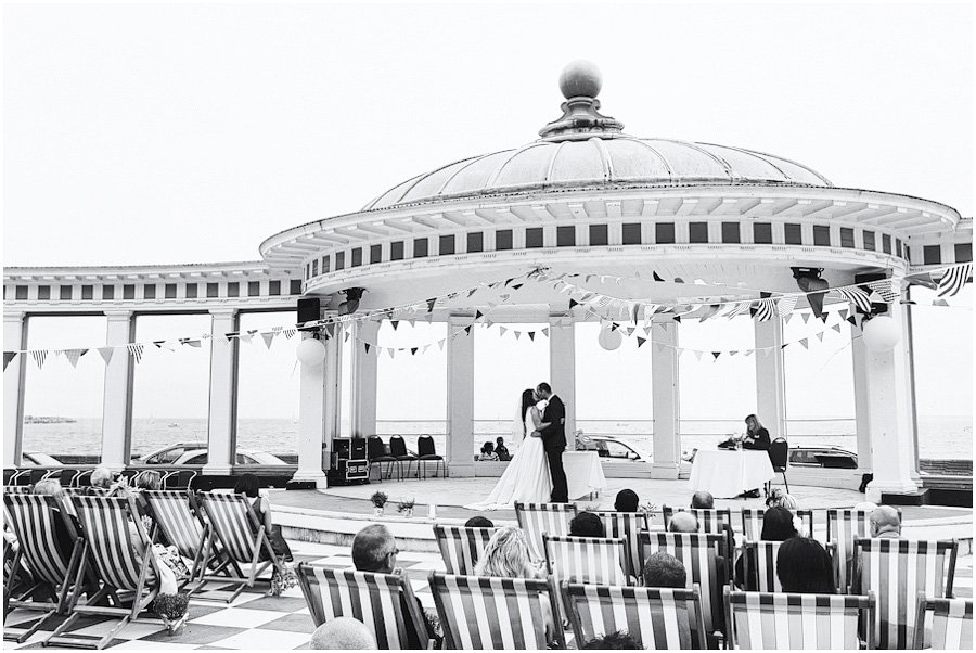 Scarborough-Spa-Wedding-Photography_0021