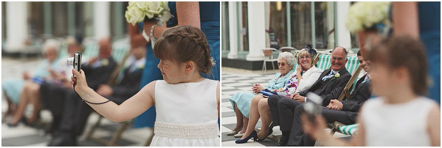 Scarborough-Spa-Wedding-Photography_0022