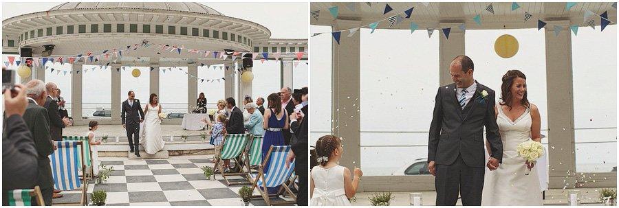 Scarborough-Spa-Wedding-Photography_0024