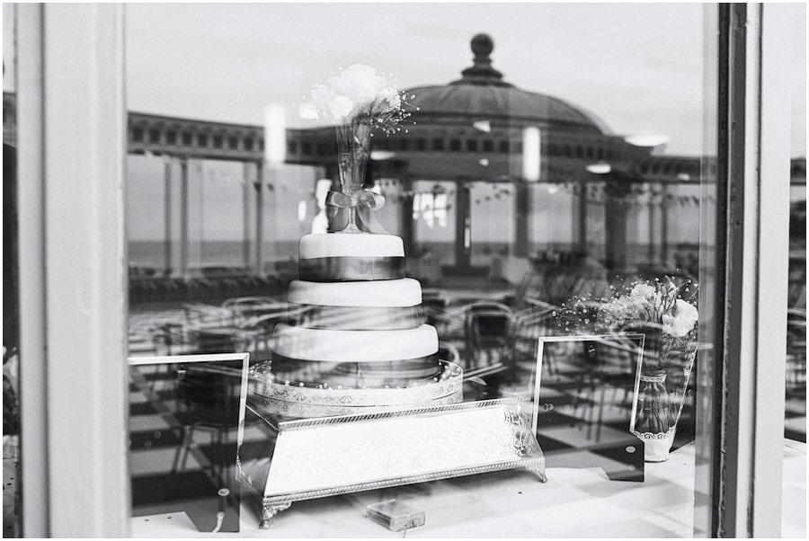 Scarborough-Spa-Wedding-Photography_0026