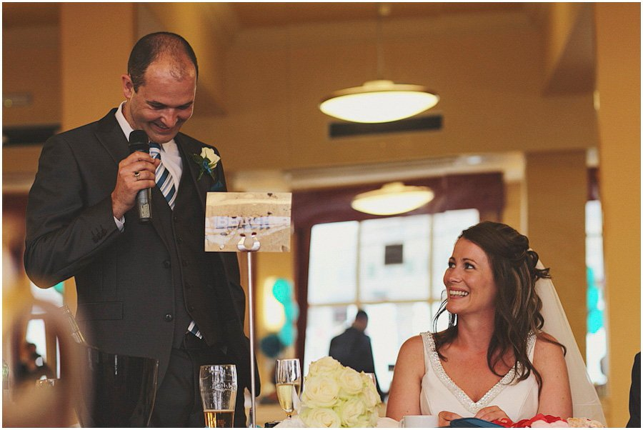 Scarborough-Spa-Wedding-Photography_0027