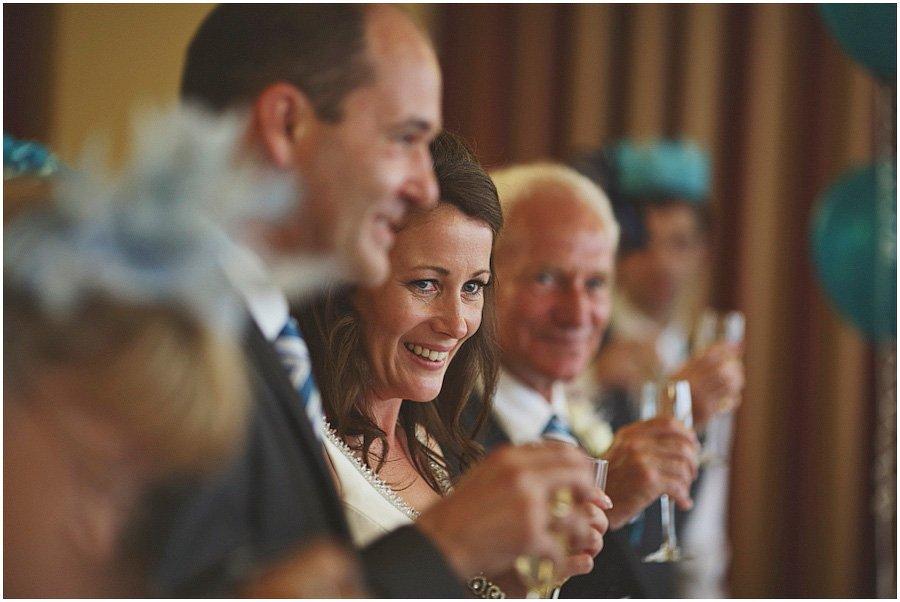 Scarborough-Spa-Wedding-Photography_0028