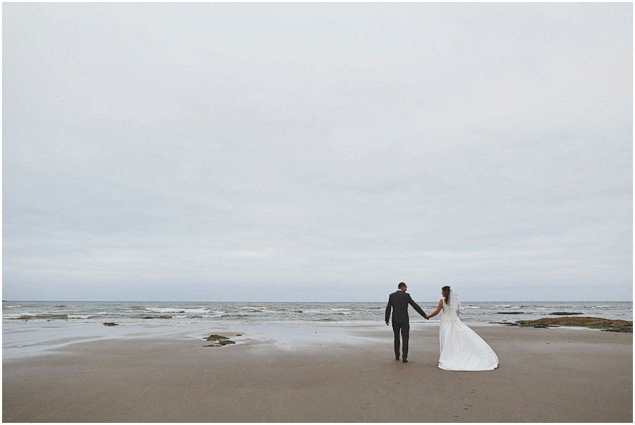 Scarborough-Spa-Wedding-Photography_0030