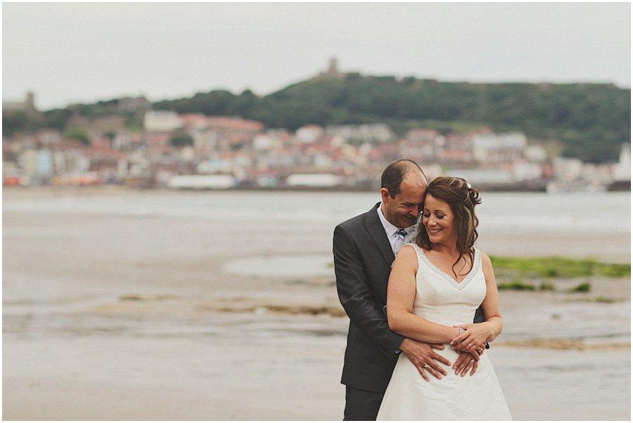 Scarborough-Spa-Wedding-Photography_0031