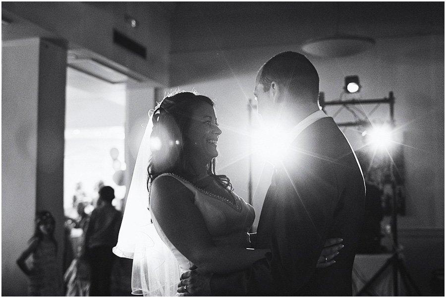 Scarborough-Spa-Wedding-Photography_0032