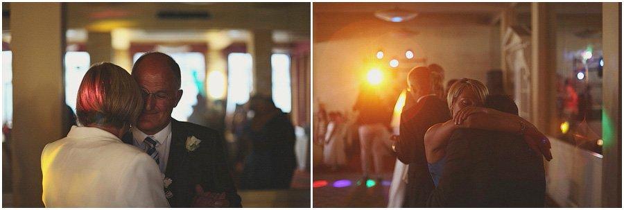 Scarborough-Spa-Wedding-Photography_0033