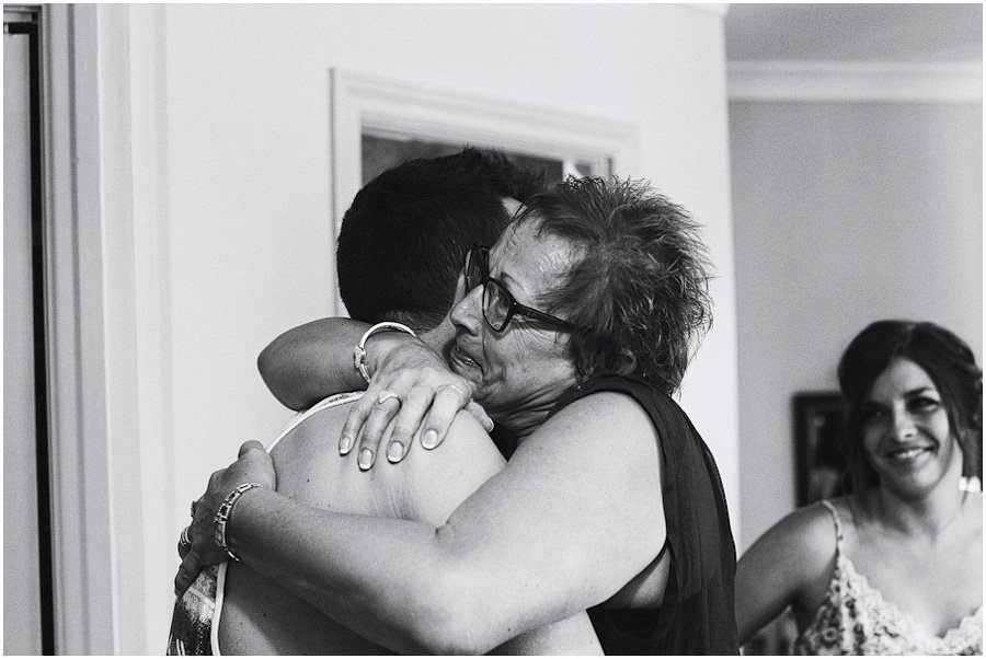 Civil-Partnership-Wedding-Photography_0013