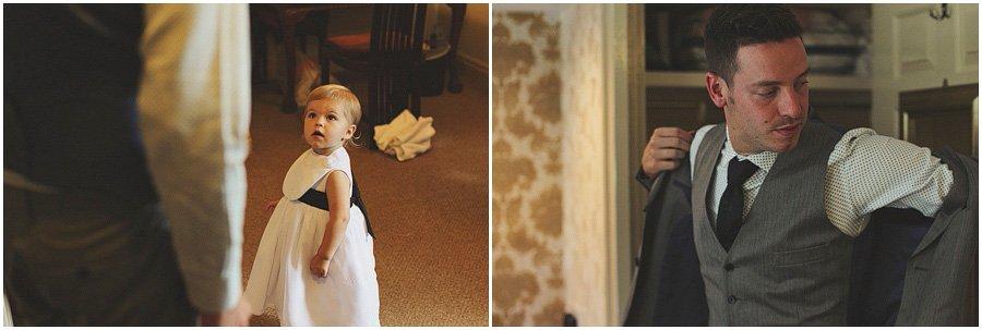 Civil-Partnership-Wedding-Photography_0033