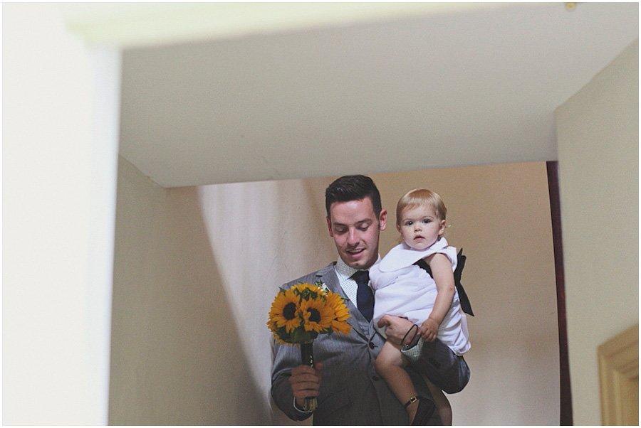 Civil-Partnership-Wedding-Photography_0034