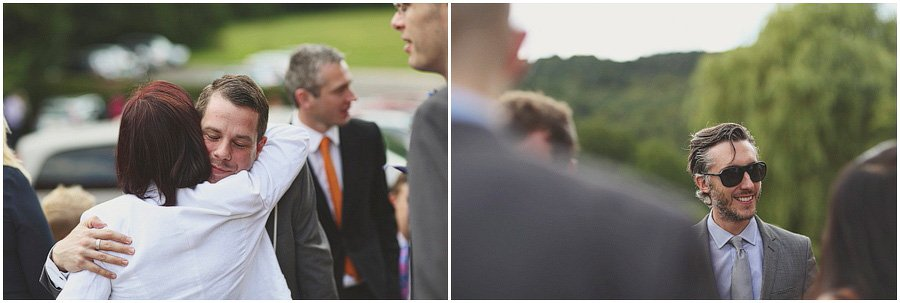 Civil-Partnership-Wedding-Photography_0035