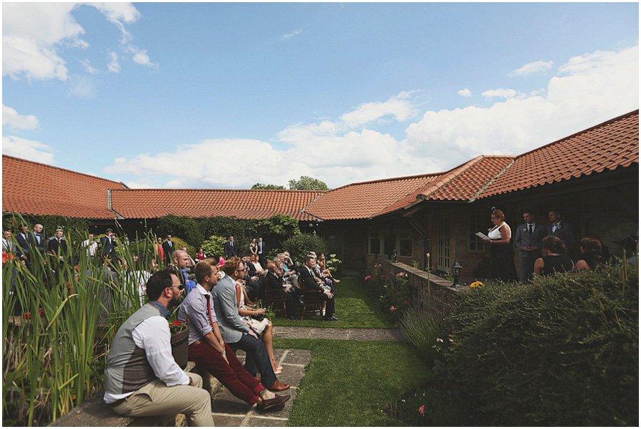 Civil-Partnership-Wedding-Photography_0045