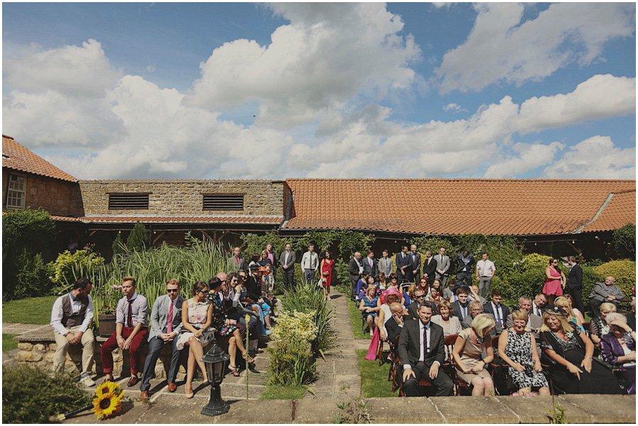 Civil-Partnership-Wedding-Photography_0048