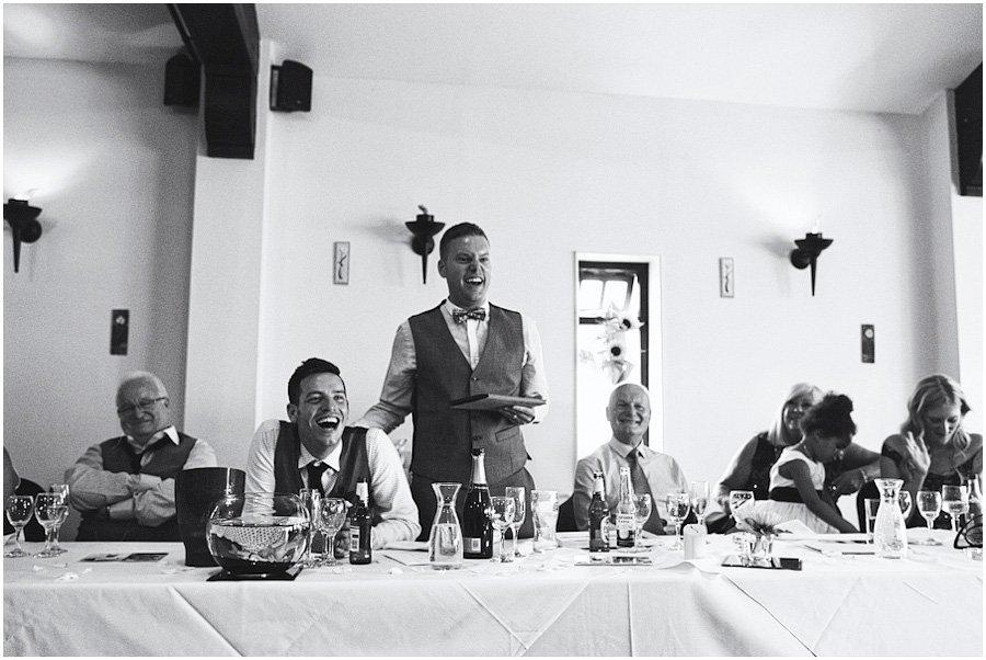 Civil-Partnership-Wedding-Photography_0072