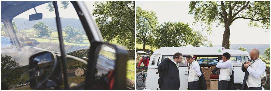 Craven-Arms-Wedding-Photography_0004