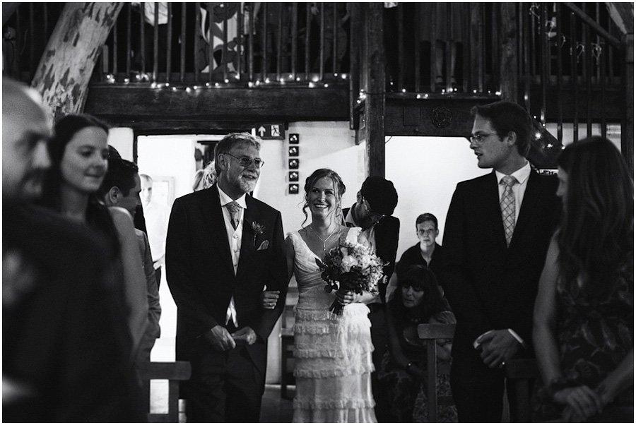 Craven-Arms-Wedding-Photography_0018