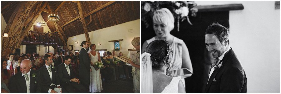 Craven-Arms-Wedding-Photography_0020