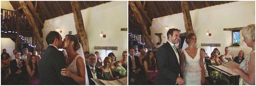 Craven-Arms-Wedding-Photography_0026