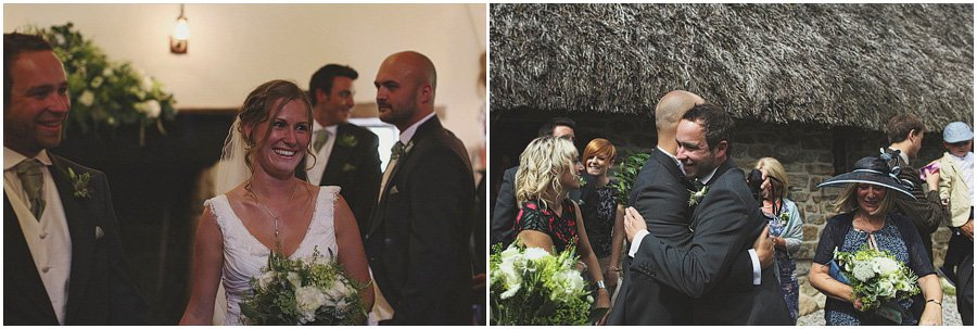 Craven-Arms-Wedding-Photography_0027