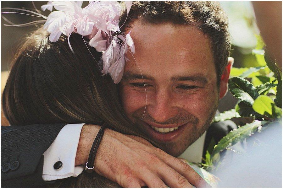 Craven-Arms-Wedding-Photography_0028