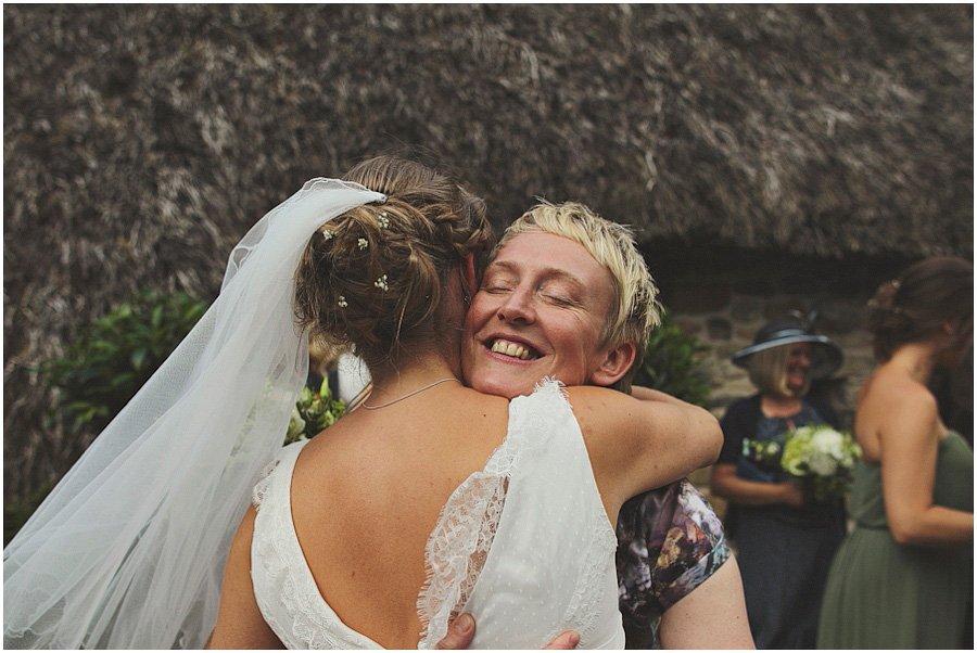 Craven-Arms-Wedding-Photography_0029