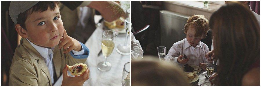 Craven-Arms-Wedding-Photography_0037