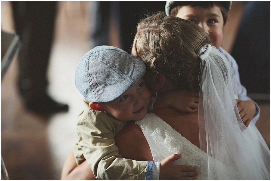 Craven-Arms-Wedding-Photography_0040