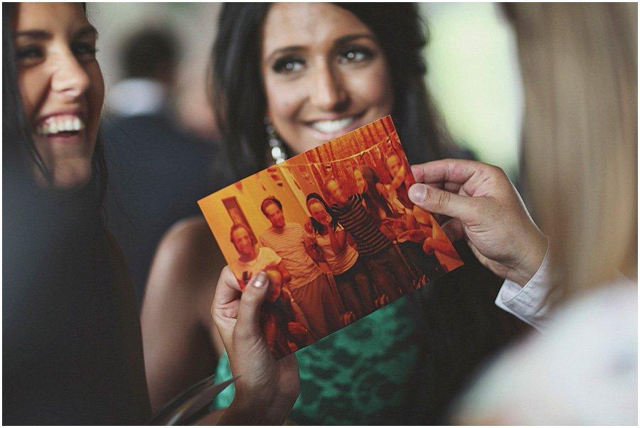 Craven-Arms-Wedding-Photography_0042