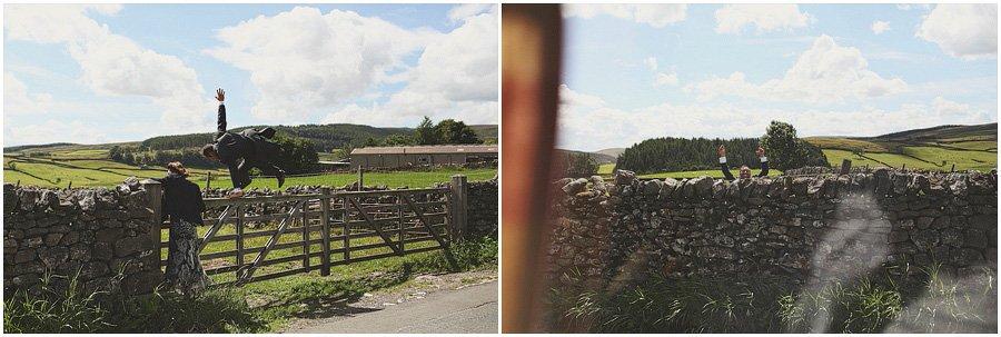 Craven-Arms-Wedding-Photography_0045