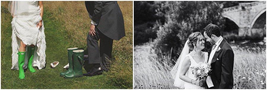 Craven-Arms-Wedding-Photography_0049
