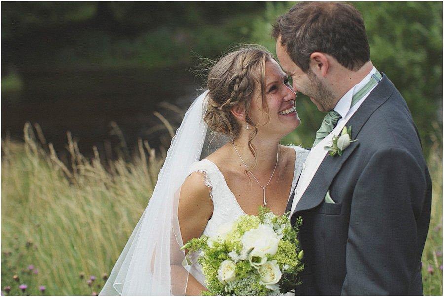 Craven-Arms-Wedding-Photography_0050